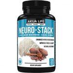 Akua Life Neuro-Stack