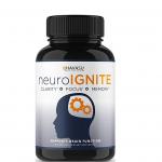 Havasu Nutrition NeuroIgnite Review
