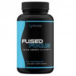 Vital fuse fused focus review