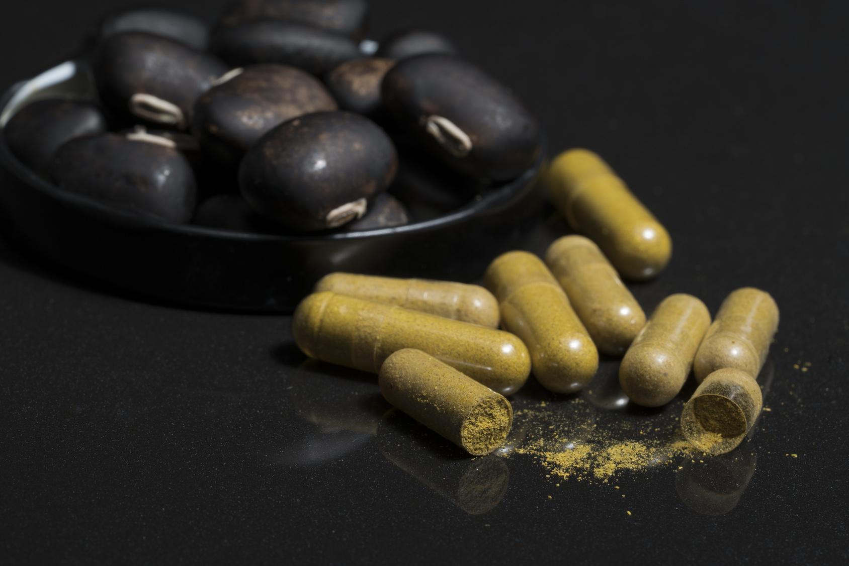 Dopamine Boosting Nootropics